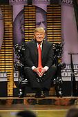 3/9/2011 - Comedy Central Roast of Donald Trump - Show