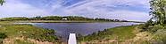 425 Meadow Beach Ln, Mattituck, NY