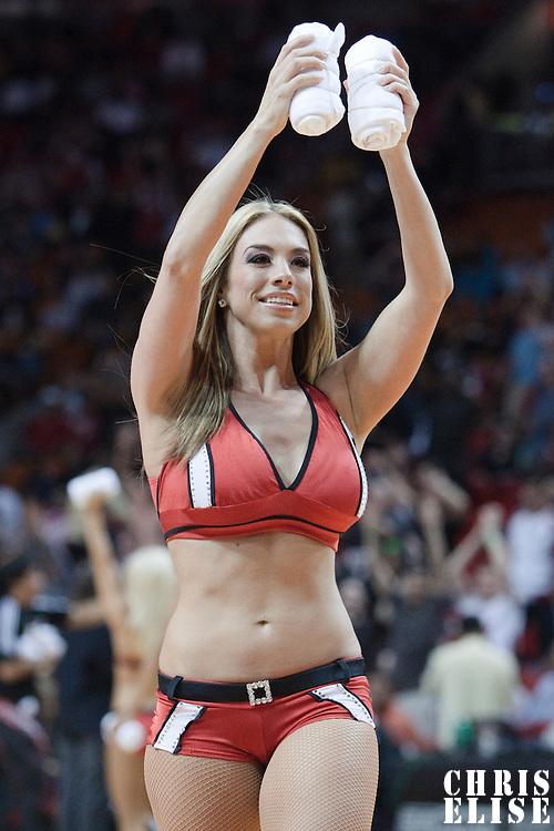 Live Basketball Scores Eurobasket Nba   Download Lengkap