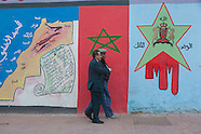 Casablanca mixed MRC201