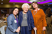 SJSU Heritage Society – Winter Reception 2014