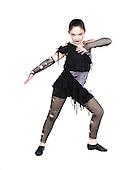 Pennsport School Of Dance