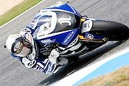 MotoGP - Round 3 - Estoril - 2011 - Featured