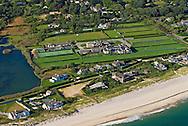 The Meadow Club, 555 First Neck Lane,Southampton, Long Island, New York