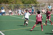 Boys 06 Gold  Playoffs -PAC NW B06 Whitev Harbor Premier B06 Green