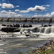 Great Falls, Montana ~ June 2014