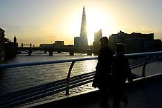 NOV 14 2013 London Morning