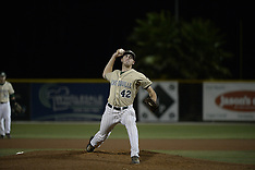 ASUN GM4 Baseball JU vs Lipscomb