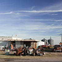 http://Duncan.co/old-vehicles-and-tractors