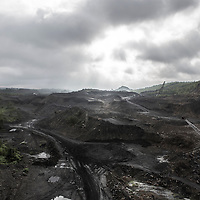 Coal Town, USA