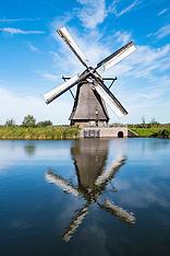 Netherlands Image Gallery