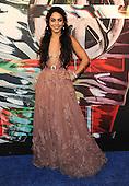 8/30/2015: 2015 MTV Video Music Awards - Red Carpet