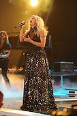 6/10/2015 - 2015 CMT Awards - Originals
