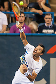 2013 Citi Open Tennis