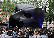 """© Copyright by Stefan Reimschuessel. .All Rights Reserved..stefan@reimsphotography.com.http://reimsphotography.com/.Premiere of """"Batman - The Dark Knight Rises"""" at Leicester Square.  London 18July 2012.."""