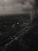 Milano, Milan, Lombardy, Italy