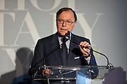 Aniello Mussa, Italian Trade Commissioner for the U.S. welcomes the press to SHOP ITALY NYC, promoted by the Ministry of Economic Development and organized by the Italian Trade Commission, celebrates Italian quality and heritage during SHOP ITALY NYC; an exciting one month long series of consumer shopping events, restaurant experiences and promotions throughout Manhattan.
