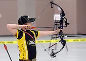 Indoor Archery Championship