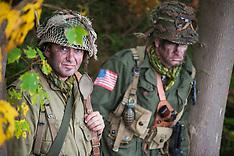2013-10-12_WWII Pickering Show Ground