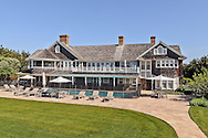 1730 Meadow Lane, Southampton, Long Island, Ny, Dsigned by Robert A. M. Stern