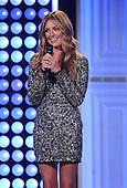 5/31/2015 - Critics Choice Television Awards 2015 - Show