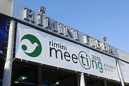 20150823-25 - Meeting Comunione e liberazione Rimini 2015