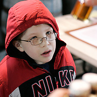 Education and corporate photography by New England freelance photographer Matthew Healey