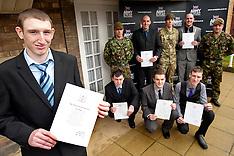 2012-02-23_Barnsley Yorkshire regiment Oaths