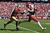 20141005 - Kansas City Chiefs @ San Francisco 49ers