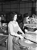 1953 - 06/01 Waterford Glass Factory Special