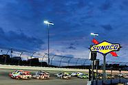 2013 Iowa NASCAR Trucks , July