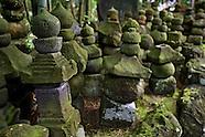 Kamakura: Japan's Buddhist Treasure House.