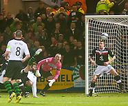 26-12-2012- Dundee v Celtic