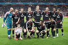 080402 Arsenal v Liverpool