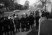 1966 - 25/10 National Farmer's Association Protest