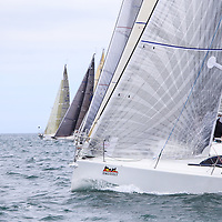ICRA 2014 Regatta at RIYC