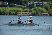 2015 US Rowing Masters National Championships