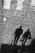 Antipodes upside ombres PR612NA