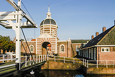 Leiden, Zuid Holland, Netherlands