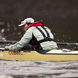 2010-03-24 CUBC v Czech 8