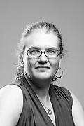 Jennifer A. Jeffery<br /> Coast Guard<br /> E-4<br /> Machinery Technician<br /> Feb 1990 - June 1998<br /> Desert Storm<br /> <br /> Veterans Portrait Project<br /> St. Louis, MO