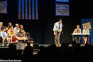 a3 spelling bee Thur show r
