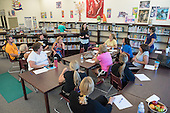 The Compassionate Schools Program