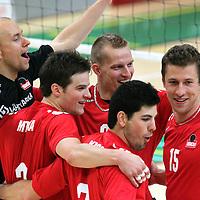 Isku-Volley 2012-13