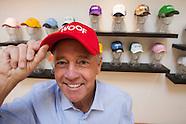 Robert (Bob) Antin  of VCA Inc.