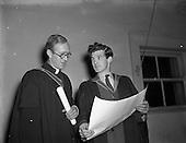 1955 - 15/01 Degree Day UCD