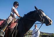 Brian Boudreau, owner of Malibu Valley Farms