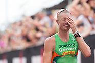 20130609 Ironman Cairns And 70.3 Triathlon