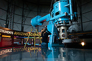 STFC Photowalk 2012 at UK Astronomy Technology Centre in Edinburgh on 21st September 2012..Royal Observatory Edinburgh..pictures by Alex Hewitt.alex.hewitt@gmail.com.07789 871 540