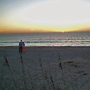 Aerial photographs of Florida Beaches<br /> Gulf Coast, Venice, Gasparilla, Boca Grand, the Keys, Manasota Beach, Sanibel Island Captiva Island, Key West